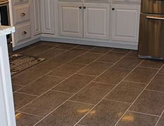 Hartwell Flooring Tiles